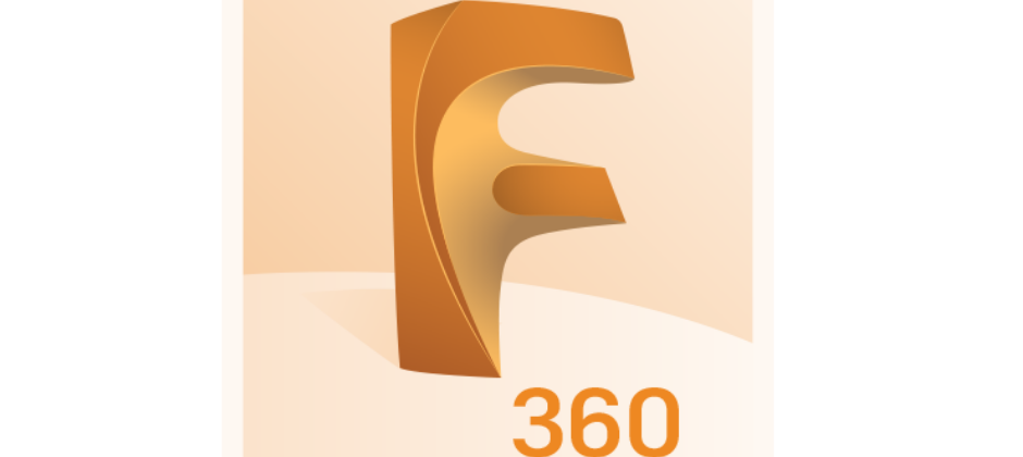Fusion 360 Introduction to CAD, CAM & Practical CNC Machining