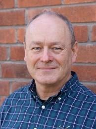 David Clinton, Docent, kursansvarig och examinator Karolinska Institutet, Institutionen för medicinsk epidemiologi och biostatistik(MEB)