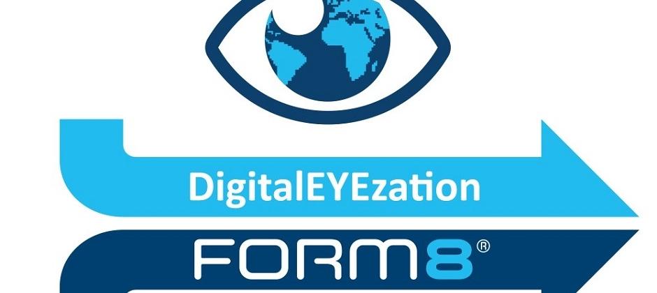 Persönliche Online-Führungsentwicklung: Führen in der digitalen Welt