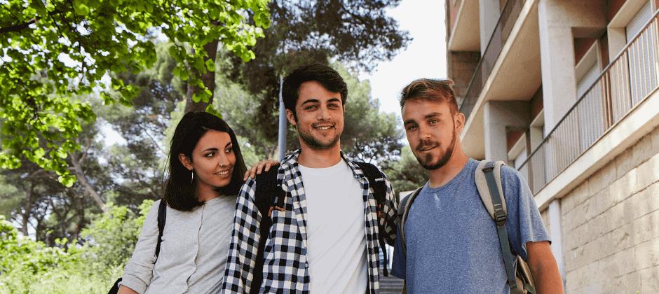 Spanish Language Summer Course