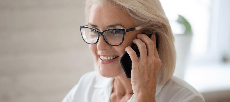 Managing Difficult Phone Calls