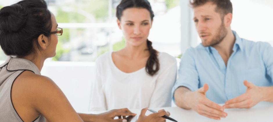 Mediation – Facilitating Conflict Resolution