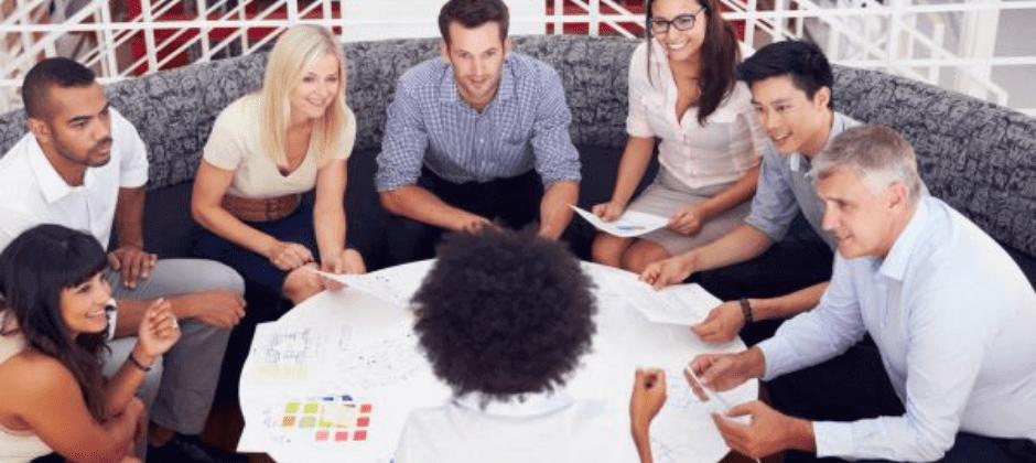 Trauma-Informed Leadership