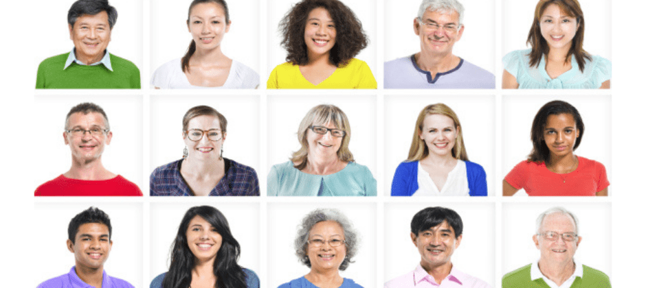 Diversity and Culture – Strategies for Working with Differences