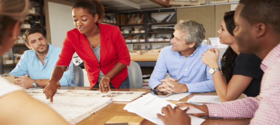Emergency Planning – Preparing for the Worst