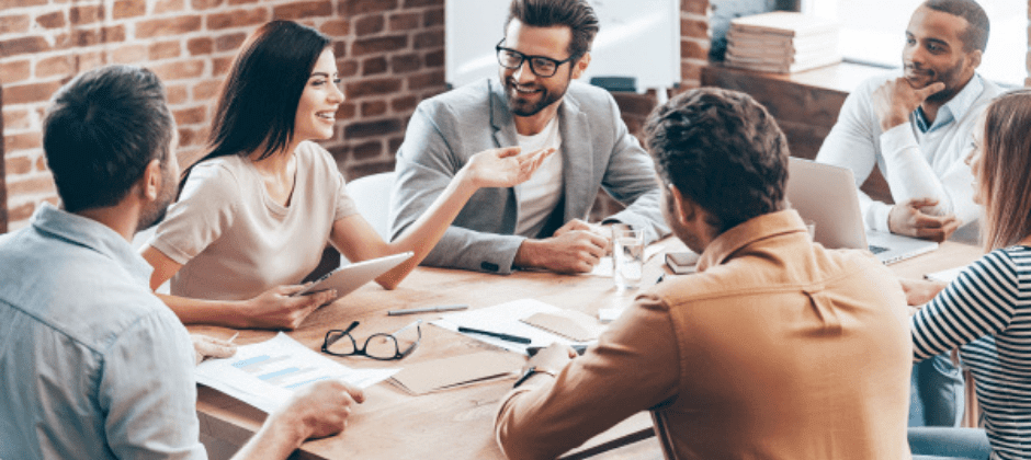 Employee Engagement – How to Foster Motivation