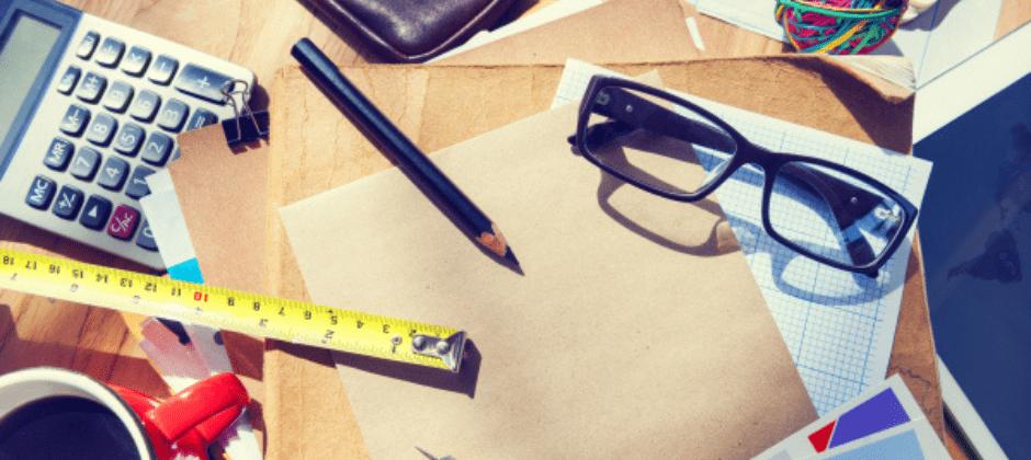 Essential Workplace Skills (Webinar)