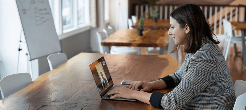 Online Master In Blockchain Management