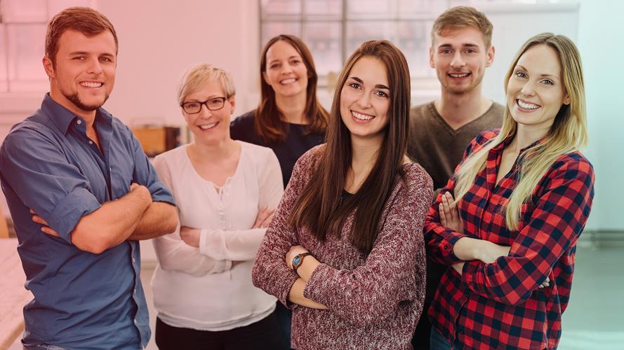 Utbilda dig till lärarassistent på distans - Ljungskile folkhögskola