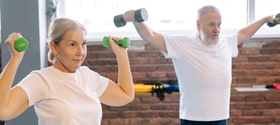 Aktivitetspedagog inom äldreomsorgen