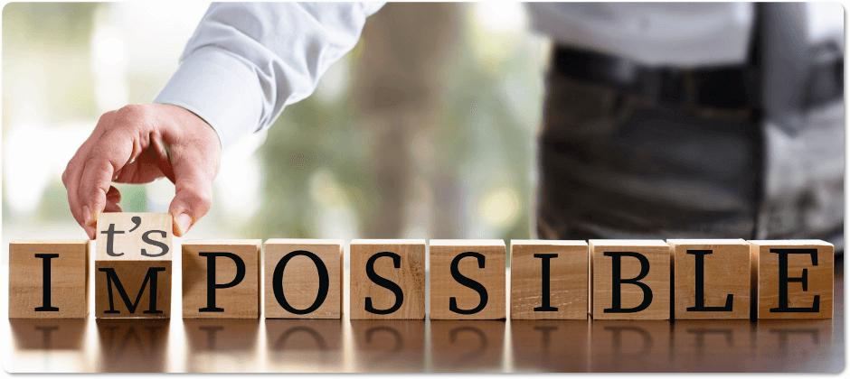 Innovation Enablement Paradigms – The Workshop