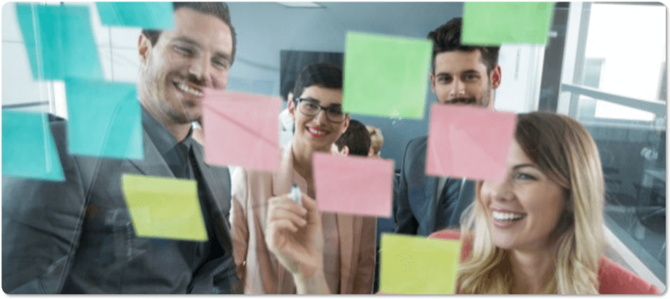 Innovation Styles® – The Workshop