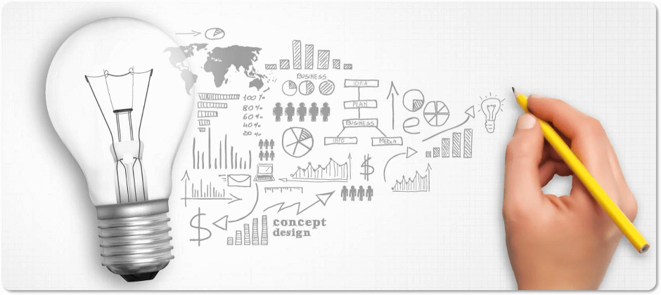Scenario-based Strategic Thinking – The Workshop
