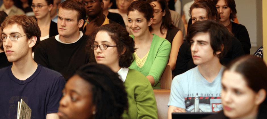 Global and International Studies