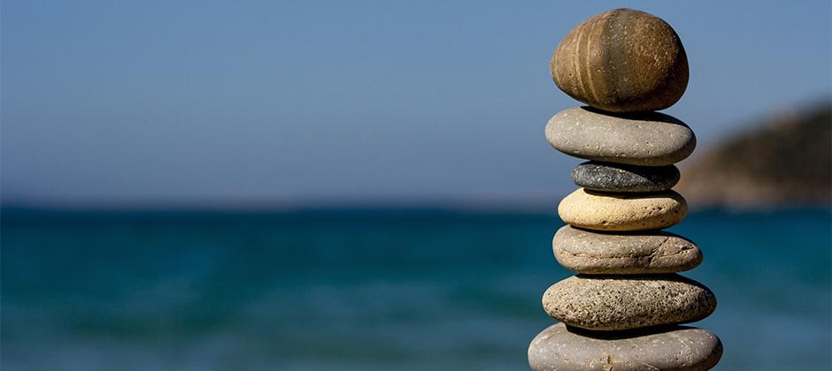 Berufliche Stressbelastung analysieren – verringern – vorbeugen