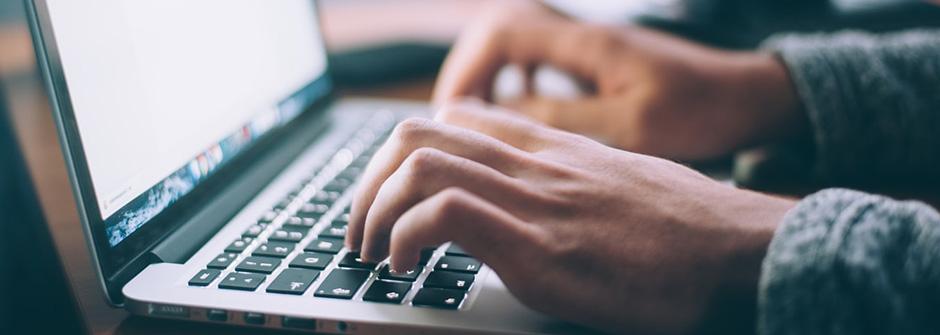Tietojenkäsittelyn koulutus | kyberturvallisuus | monimuotototeutus