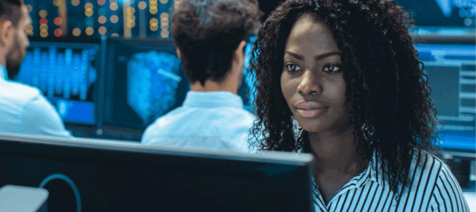 Cyber Security Technician – Level 3 Apprenticeship