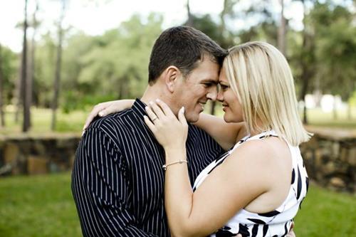 Dating grunderna 101
