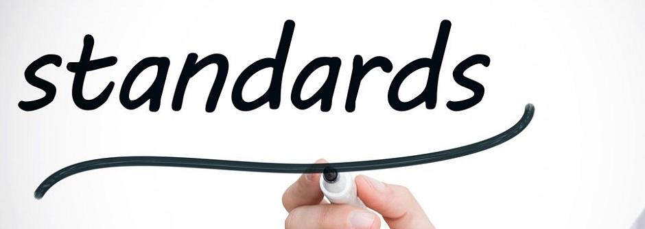 ISO-9001-14001-vaatimukset-selkokielellä-kiwa