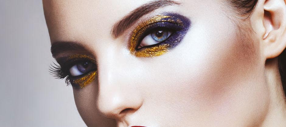 makeup-utbildning