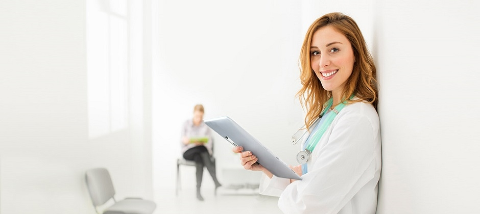 Bachelor Gesundheitsmanagement Online (B.A.)