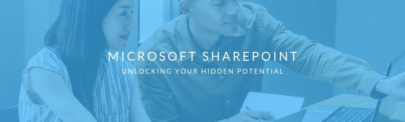 sharepoint-potential