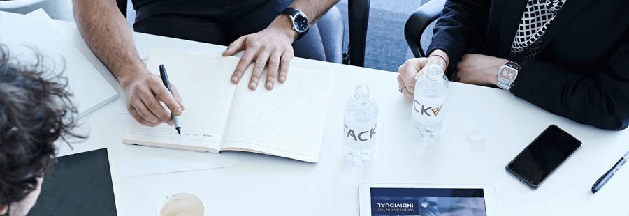 Key Account Management kursus