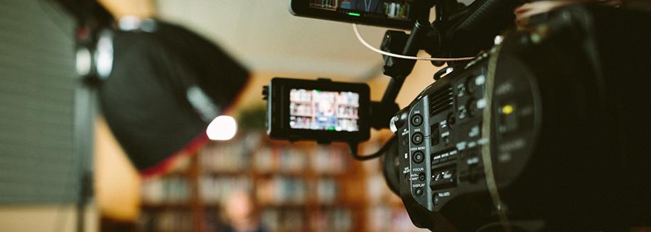 Media-alan ja kuvallisen ilmaisun perustutkinto | mediapalvelujen toteuttaja