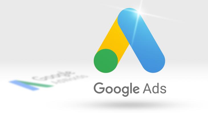Google Ads-utbildning distans 2020