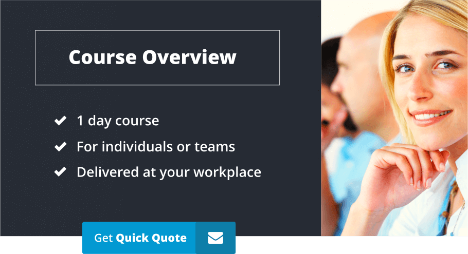 In-House Customer Service Training for Employees