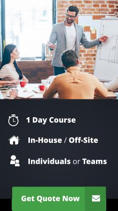 presentation skills training 1 day presentation courses uk