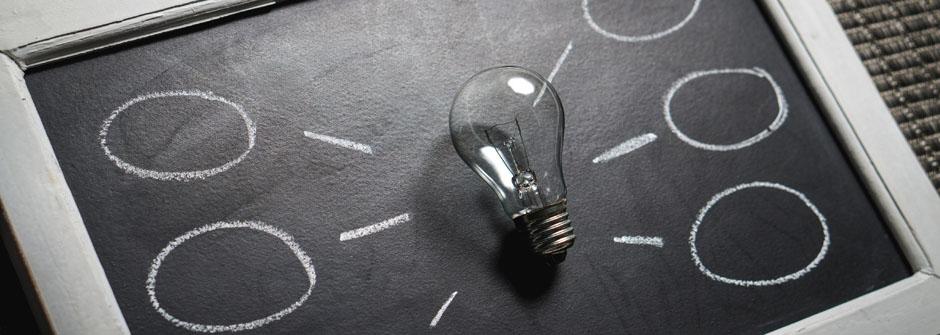 LEAN -toteuttajan koulutus | Quality Knowhow Karjalainen Oy