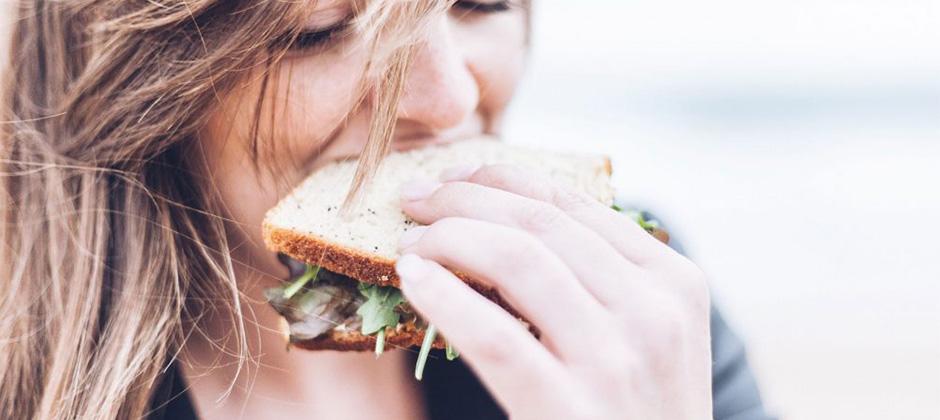 kostholdsrådgiver utdanning