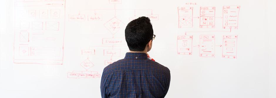 Testien suunnittelu ja analysointi | Quality Knowhow Karjalainen Oy