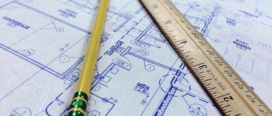 arkitektutdanning i madrid