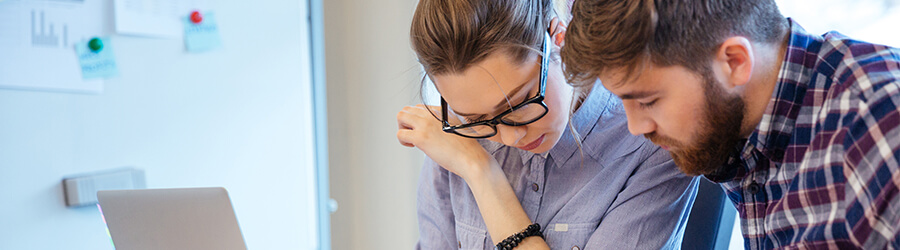 lediga jobb medicinsk sekreterare distans
