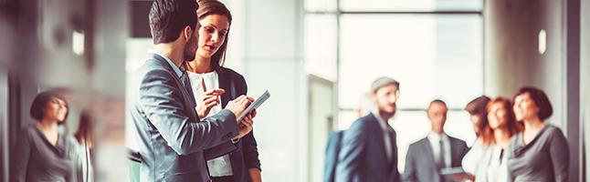 Yrityksen arvonmääritys – Mitä, miksi, miten?