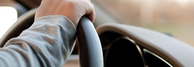 Ajoneuvoalan ammattitutkinto,  myynnin ja asiakaspalvelun osaamisala,  varaosamyyjä