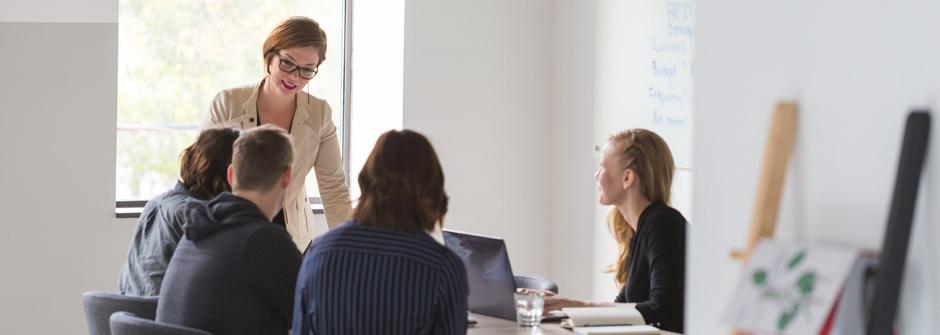 Puhe-Judo ™ 3: Työpaikan sisäiset haastavat viestintätilanteet