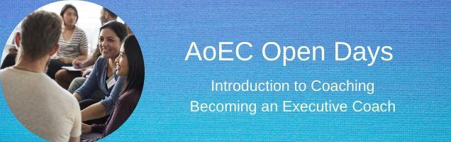 Free AoEC Open Events