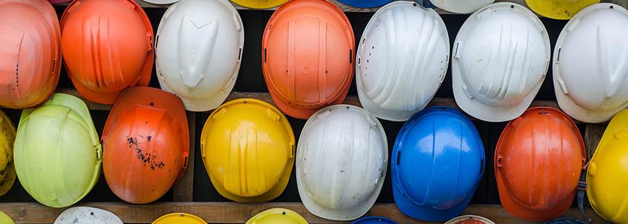 Uudet ISO 14001:2015 -vaatimukset selkokielellä