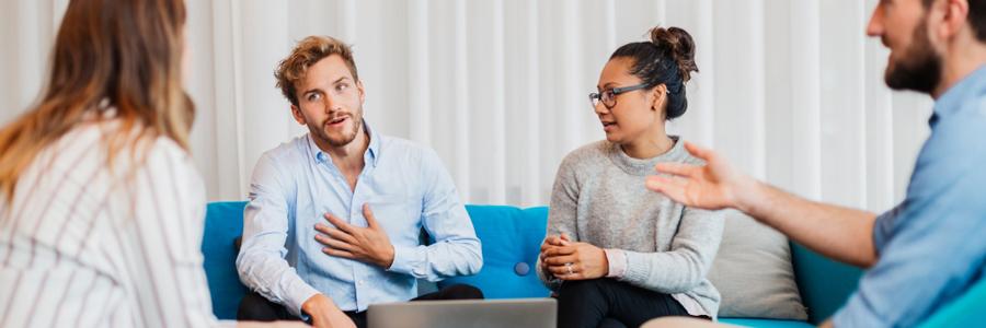 dating som betalar för mål tiden