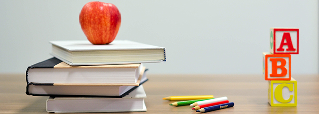 Opetushallinnon kurssi | Hämeen kesäyliopisto