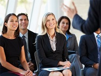 Train The Trainer Courses UK
