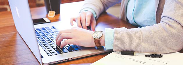 Haastavat tilanteet hallintaan kirjallisessa asiakaspalvelussa