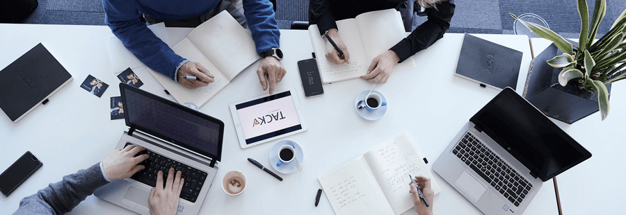 Personlig effektivitet - kursus i personlig effektivitet