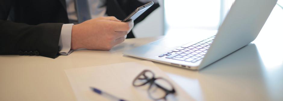 IFRS-standardit – Johdanto ja Jatko | Paketti (3 pv) / ST-Akatemia