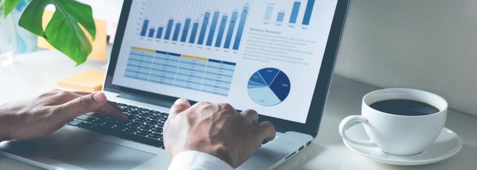 FINANCIAL ASSISTANT – Talousassistentin valmennuspäivä