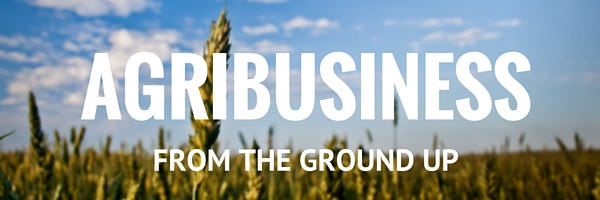 Agribusiness Masterclass