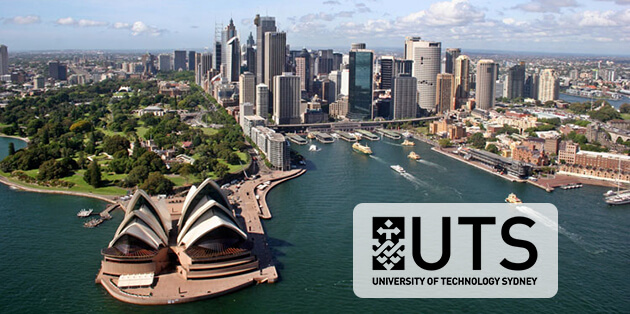 University of Technology Sydney - SONOR